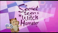 Hooray for Hamsterwood 4