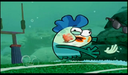 Fish Flakes 72