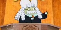 Judge Fish
