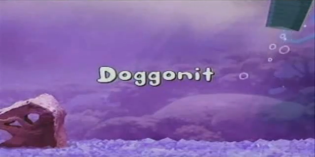 File:Doggonit title card.jpg