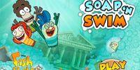 Soap 'n Swim
