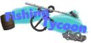 Fishing Tycoon Unbound Wikia