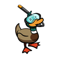 Scuba Duck.png