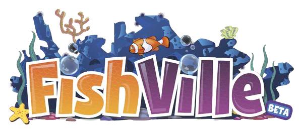 File:Fishville Banner.png