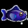 Blue Assessor (2)