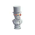 Lincoln Bust.png