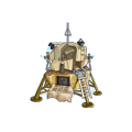Clown Lunar Module.png