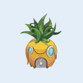 Pinapple House.png
