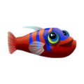 Catalina Goby (2).png