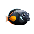 Achilles Tang (baby).png