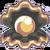 Bronze Clam