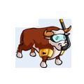 Scuba Bull.png