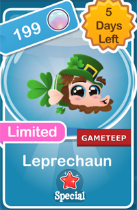File:Fish-with-Attitude-Leprechaun-Fish.png