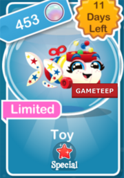 Fish-with-Attitude-Toy-Fish-Icon