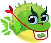 File:Little-Aquarium-Greedy-Fish-Adult.png