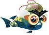 File:Little-Aquarium-Mad-Scientist-Fish-Adult.png