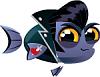 File:Little-Aquarium-Rebel-Fish-Adult-150x116.png