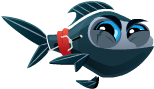 File:Little-Aquarium-Ninja-Fish-Adult.png