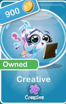 File:Creative Fish.jpg