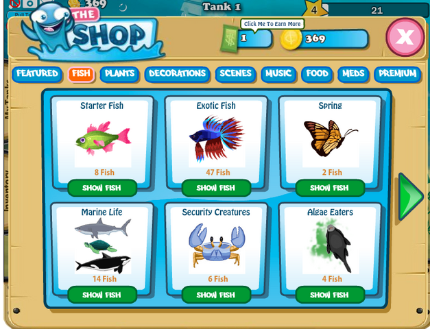 File:Supply Store.png