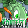 Shamrock-slug-contest
