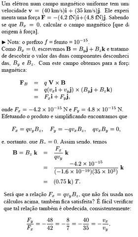 Ficheiro:Mateus Exercicio7.jpg