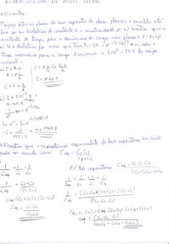 Ficheiro:Física301.jpg