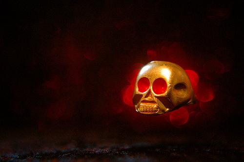 File:1977 Ring Of Evil.jpg