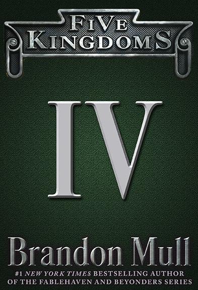 Image - Book-04.jpg   Five Kingdoms Wiki   Fandom powered by Wikia