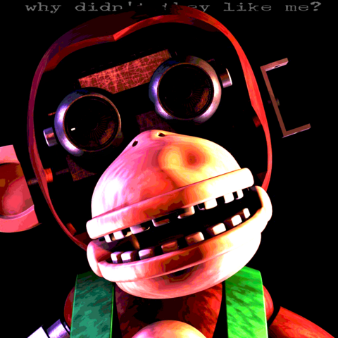 File:Chester Trailer Bright.png