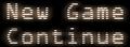 Thumbnail for version as of 09:59, September 12, 2015