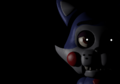 Thumbnail for version as of 16:55, September 6, 2015