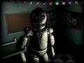 Thumbnail for version as of 01:18, September 7, 2015