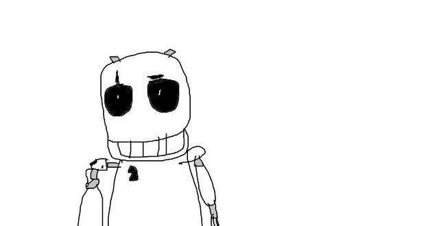 File:Blank the animatronic.png