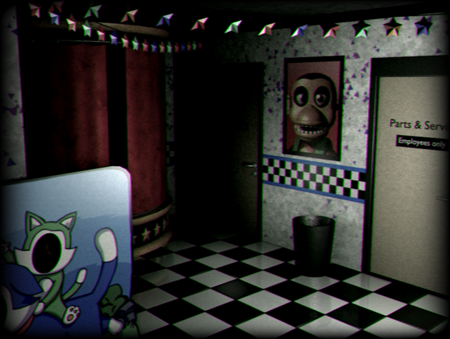 File:Secondary party room.png