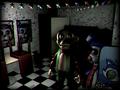 Thumbnail for version as of 20:59, September 8, 2015