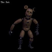 RAT Extras