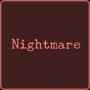 40 FNAC 2 nightmare mode