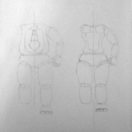 217 FNAC 2 dev sketches