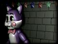 Thumbnail for version as of 20:38, September 7, 2015