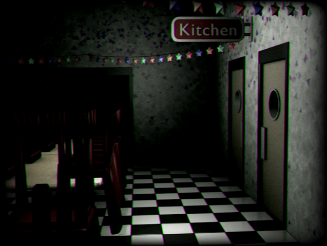 File:Main party room empty FNAC.png