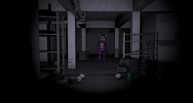 File:1465 Cindy Main Hall Threat Low.png