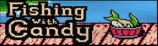File:Fishing With Candy Title.png