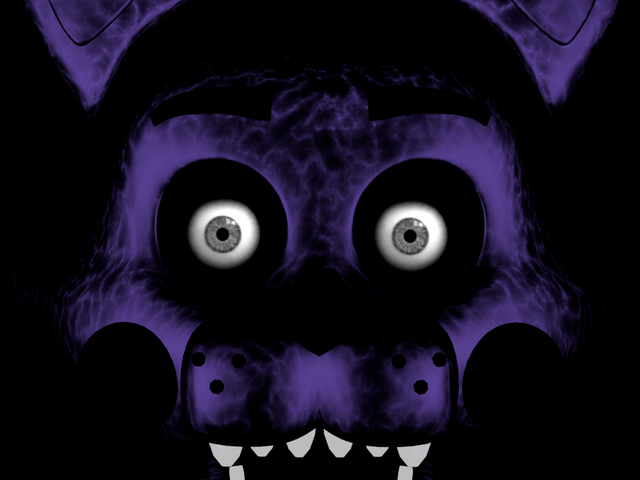 File:Shadow Candy Jumpscare.png