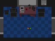 MinigameMap 14B