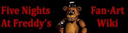 Wiki Five Nights At Freddy's Fan Art