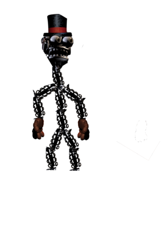 File:Skelly the Classy Endoskeleton.png