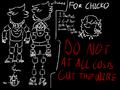 Thumbnail for version as of 00:59, November 10, 2016