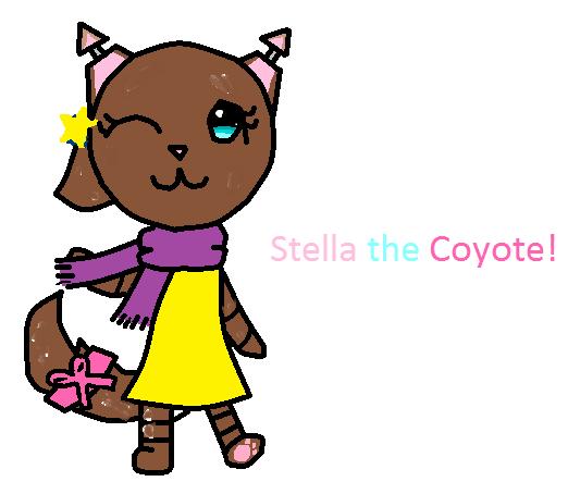 File:Stella.png