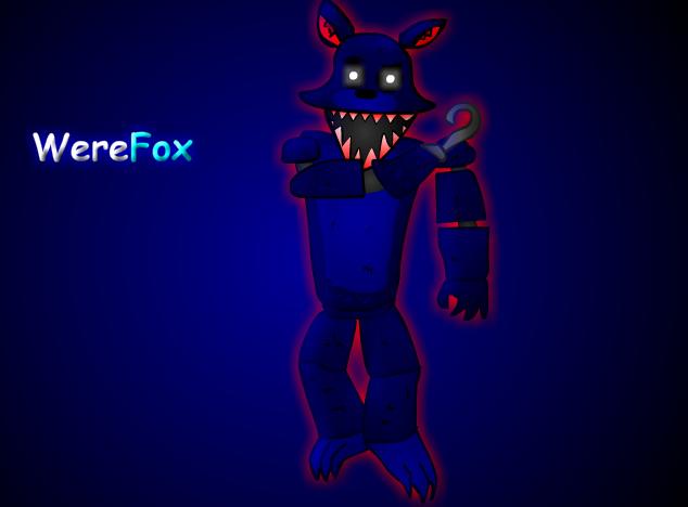 File:WereFox (seth).png